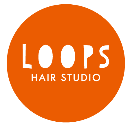 loops hair studio in Sawtelle Los Angles